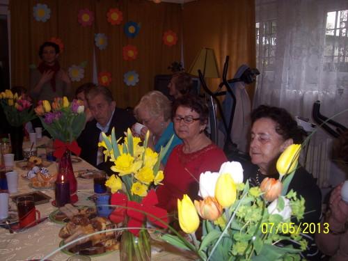 Zdjęcia maj 2013r 173
