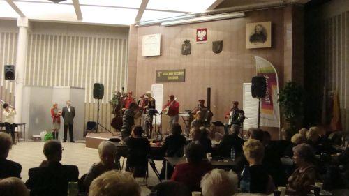 andrzejki Ratusz l002