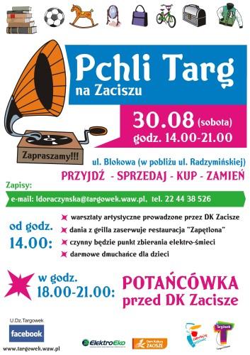 pchli-targ-08-2014b-page-001