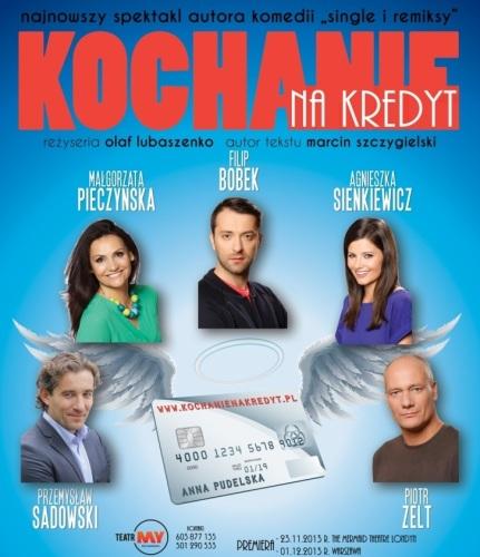 kochanie-na-kredyt1