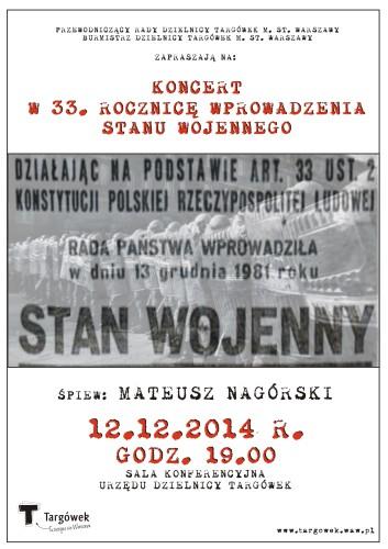 plakat_rocznica_SW