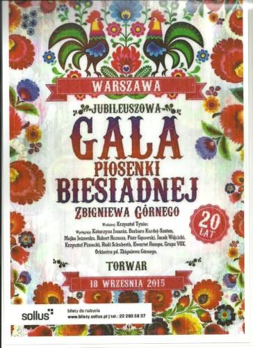 Gala piosenki 2 001