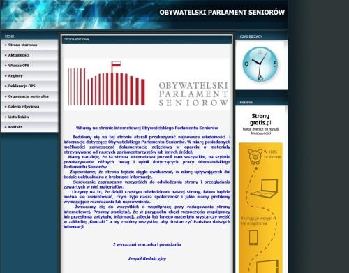 www.ops2.pl.tl