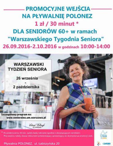 tydzien_seniora2_small_1