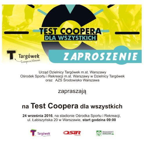 zaproszenie_test_coopera